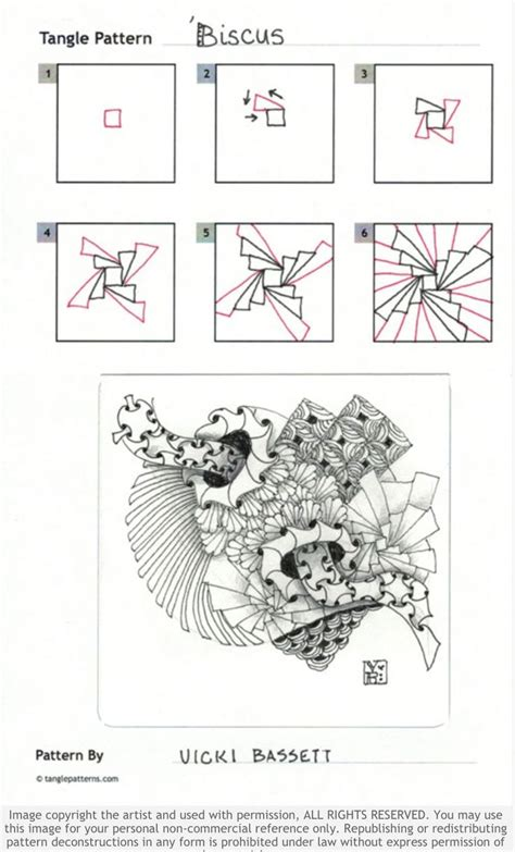 zentangle pattern crease 17 best images about sketching on pinterest drawing