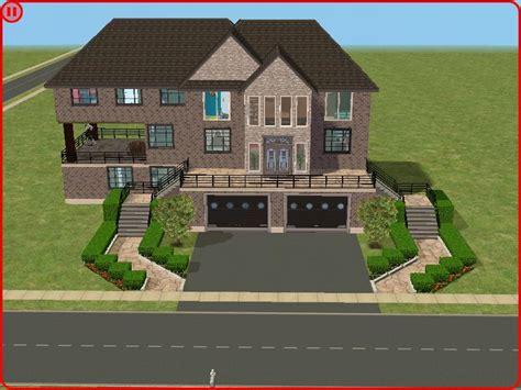 Pc Original The Sims 3 High End Loft Stuff Dlc Cd Key Origin torent the sims garden and mansion stuff flexifile