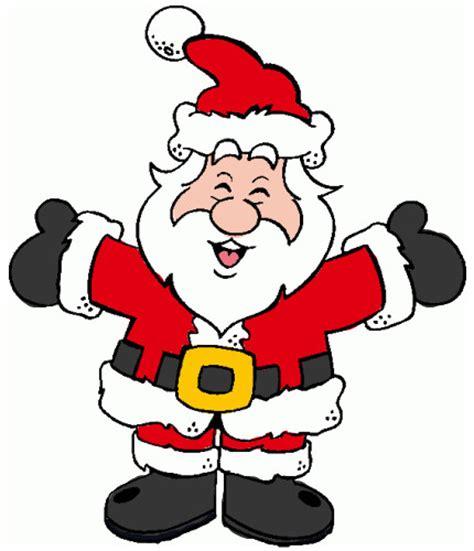 Modèle De Lettre Au Père Noël Cp Coloriage Couleur P 195 168 Re No 195 171 L