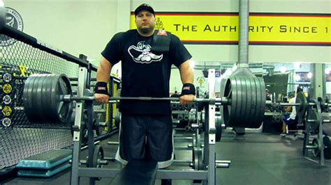 bench press death tip do spoto presses to boost your bench press t nation