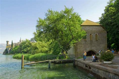grange bateliere lieu insolite grange b 226 teli 232 re abbaye de hautecombe