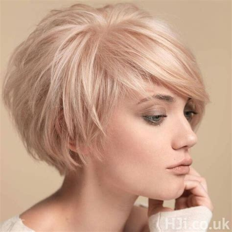 textured bob hairstyle photos 50 hottest bob hairstyles for everyone short bobs mobs