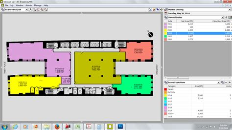 space planning software space planning software 28 images elegant space
