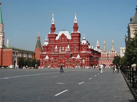 moscow red square the insightful red square moscow russia world for travel