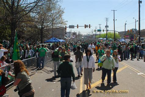 st s day parade jackson ms day parade crowd st s day paddy jackson mississippi ireland atelier