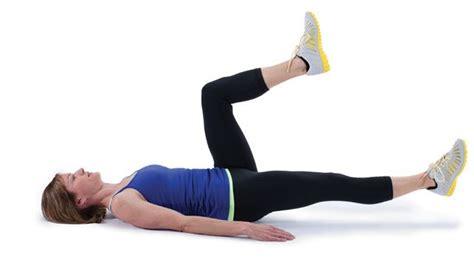 diastasis recti exercises the recipe for postpartum pelvic floor and strength