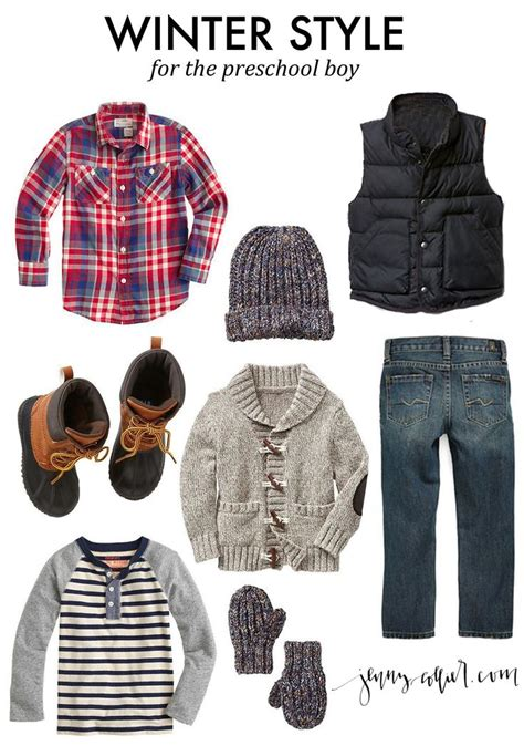 toddler boy winter clothes winter fashion for boys and winter fashion boys