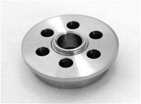 a4ld flexplate to crank spacer ford flywheel spacer