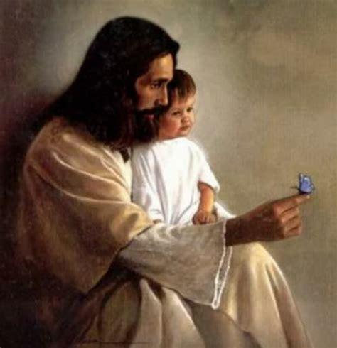 imagenes de jesus hablando con un joven healing hearts cole s foundation