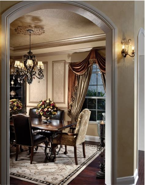 Traditional Dining Room Decorating Ideas Traditional Dining Room Design Ideas Simple Home Architecture Design
