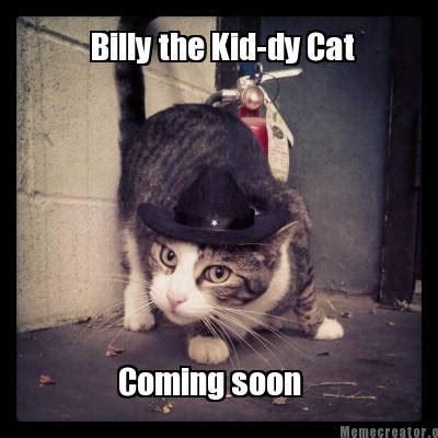 Cat Soon Meme - billy madison meme top memes using the same memes