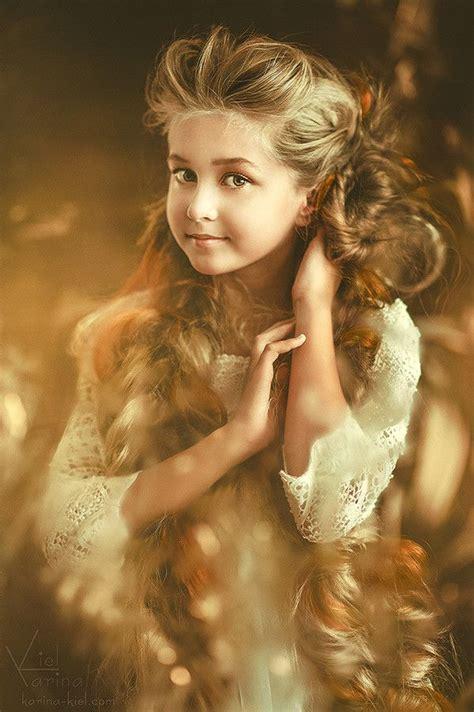 karina kiel tutorial 271 best lighting genuinity retouch images on pinterest