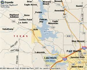 eagle lake texas eagle lake tx pictures posters news and videos on your