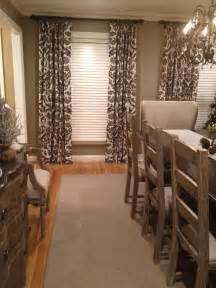 Dining Room Area Rugs great neutral area rugs on sale at target driven by decor