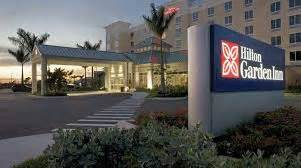 Mba Airport Fort Myers by Fort Myers Hotel Arrangements