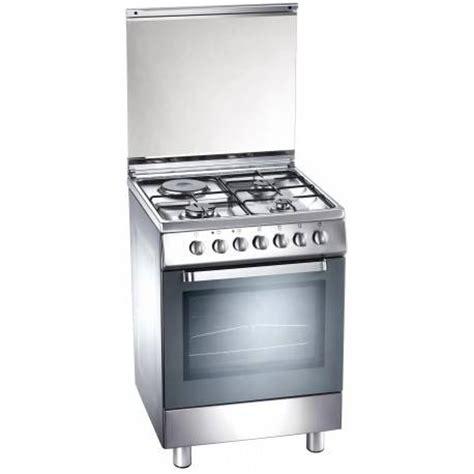 cucina 60x60 cucina a gas 60x60 cm 3 fuochi 1 piastra forno