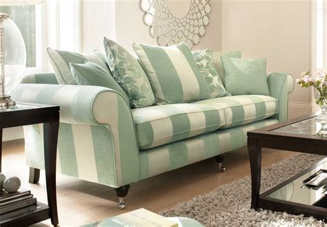 village furniture sofas 4 seater scatter back sofa wellington sofa sets