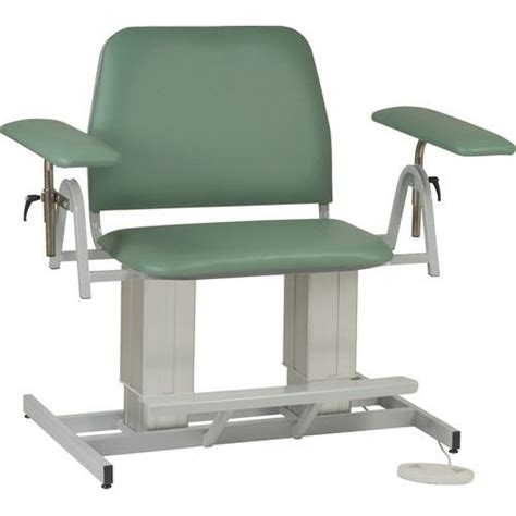 reclining phlebotomy chair blood draw drawing phlebotomy chairs bariatric extra wide