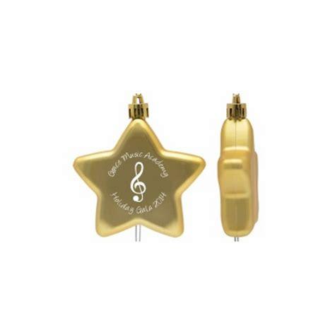 ornaments shatterproof shatterproof ornaments custom