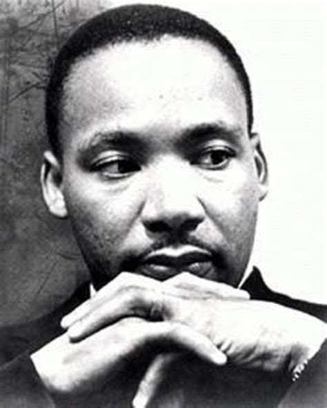 be a king dr martin luther king jr ã s and you books dr martin luther king jr publish with glogster