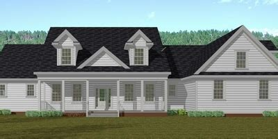 ryan moe home design reviews plan 421290 ryan moe home design