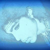 prince if i could get your attention tamryn hall prince music downloads from tidal com