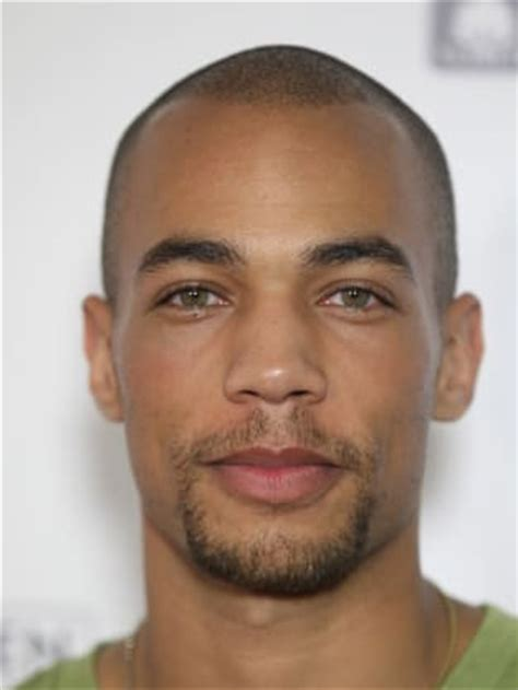hot convict kory sean kendrick sson wants to play jeremy meeks in hot mug