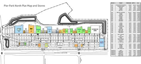 park city mall map panama city mall map foto 2017