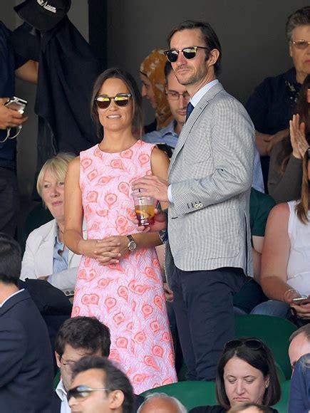 pippa middleton s fiance james matthews 5 things to know pippa middleton s fianc 233 james matthews 5 things to know