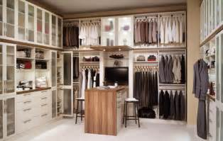 How To Organize Kitchen Cabinets Martha Stewart Custom Closet Organizers Garage Amp Home Organization