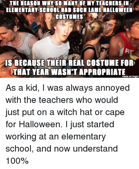 Reasons Elementary School Is More Awesome Now by 25 Best Memes About Advice Animals And Advice