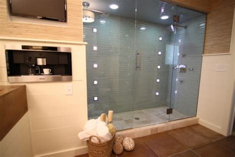 Modern Cottage Bathroom Ideas Modern Cottage Bath Modern Bathroom Other Metro By