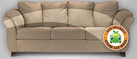 where can i get my car upholstery cleaned commercial sofa carpet chair upholstery shooing