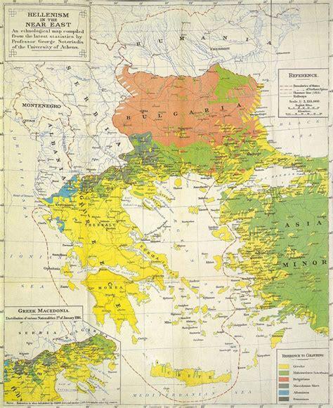 Ottoman Greeks Wikipedia Ottomans Wiki