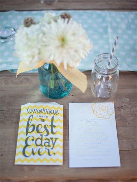 rehearsal dinner ideas rustic napa wedding wedding best day and wedding ideas