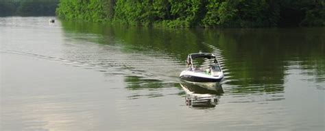 boat registration de tennessee fishing boating starter guide