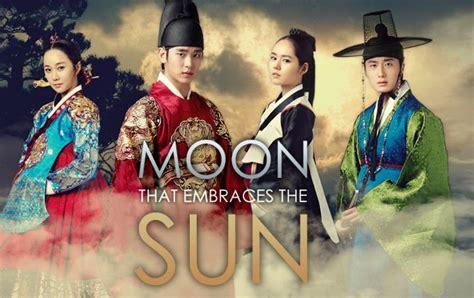 Film Korea Romantis Kerajaan | 10 drama korea kerajaan populer terbaik sepanjang masa