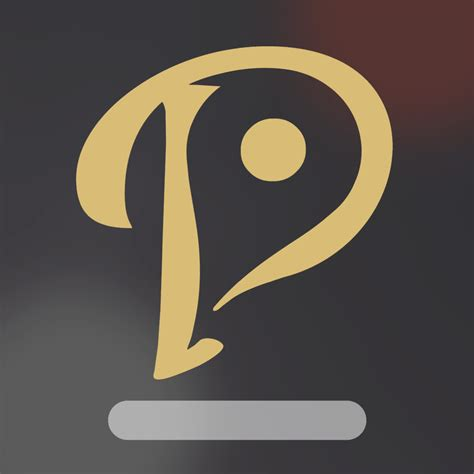 Iphone App Giveaway - iphone giveaway of the day pinow