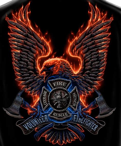 fire fighter eagle www pixshark com images galleries