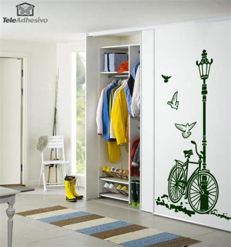 resultado de imagen  puertas de armarios cuarto