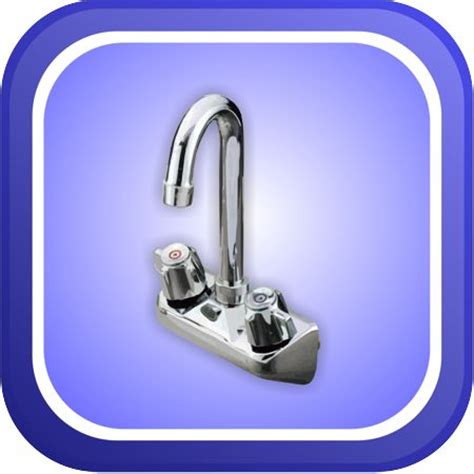 factory direct plumbing supply factory direct supply