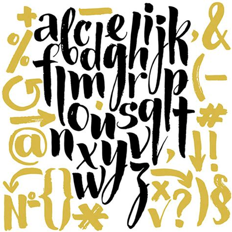 font photoshop 11 awesome photoshop fonts you need to try out free