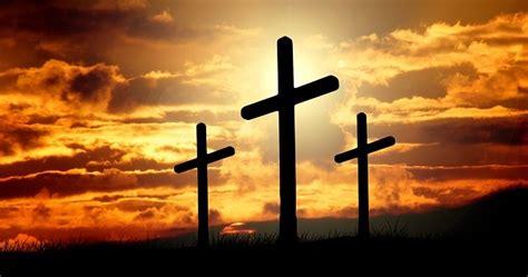 jueves y viernes santo 2016 viernes santo 2018 191 cu 225 ndo y d 243 nde es festivo dias