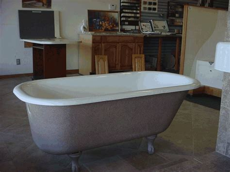 claw bathtub for sale clawfoot bathtub picture all about home ideas antique