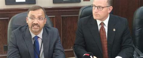 blackburnnews com marine unit to grow blackburnnews com windsor announces opioid strategy