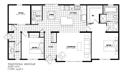 bluewater floor plan collection of bluewater floor plan bluewater floor plan
