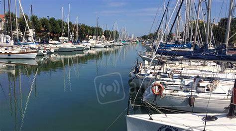 capitaneria di porto rimini guardia costiera di rimini chiamata all imbarco per un