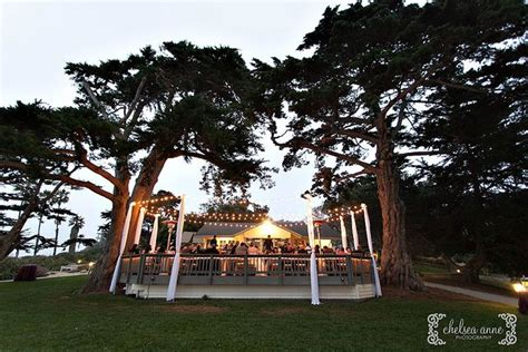 Martin Johnson House Wedding Weddings At Scripps Oceanography Pi