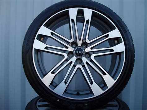 Audi Q5 Bereifung by 47 Best Audi Q5 Images On Audi Wheel And