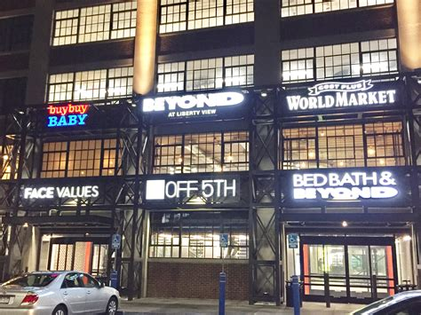 Bed Bath And Beyond World Market by Welcomes It S World Market A New Bed